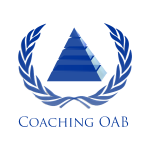 OAB Coaching