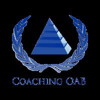 OAB Coaching